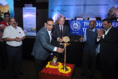 7th RRC on GST was held from 24th January, 2019 to 27th January, 2019 at Novotel Hotel, Hyderabad