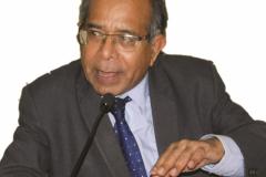 CA Ajit Shah