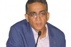 Mr. Prem Rajan, Advocate