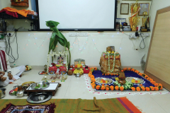 Shree Satyanarayana Puja - Photo 1