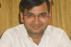 CA Ankit Chande