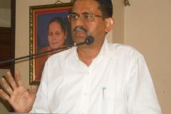 CA Rakesh Vora
